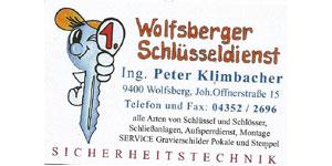 Service einkaufen in wolfsberg for Schlusseldienst versicherung