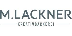Lackner - BIO Bäckerei in Wolfsberg