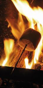 Fire & Dreams - Abendshopping in Wolfsberg mit Stil