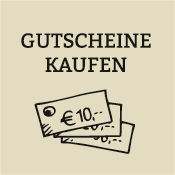 gutscheine-kaufen