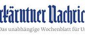 Logo Unterkärntner Nachrichten