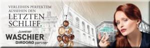 Silberschmuck und Silber Charms von Giorgio Martello - jetzt online kaufen bei Juwelier Waschier