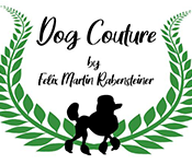 Dog Couture Hundesalon